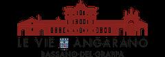 www.levieangarano.com